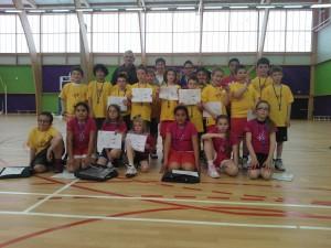 Challenge Poussins 2014-04